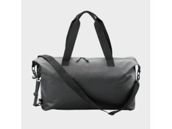 Tote Bag - Tasche