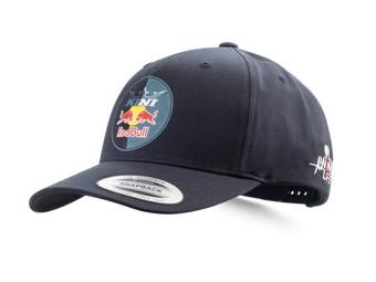 Circle CAP