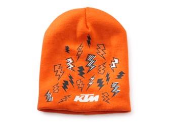 Mütze - Radical Kids Beanie