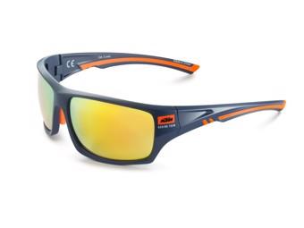 Replica Shades - Sonnenbrille