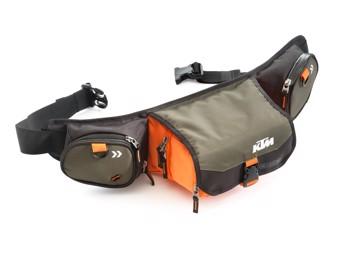 Unbound Comp Belt Bag - Gürtel Tasche