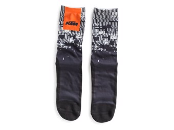 Radical Socks - Socken