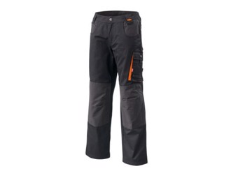 Mechanic Pants - Mechaniker Hose lang