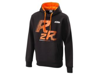 R2R Hoodie - Langarm Shirt