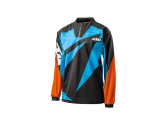 Racetech WP Shirt - Shirt - langarm