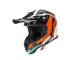 Aviator 2.2 Helmet black