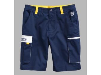 Team Shorts - kurze Hose