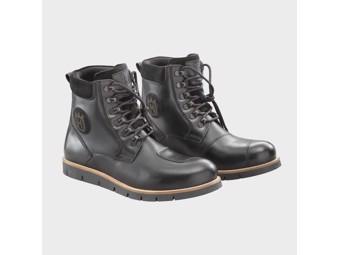 Pursuit Shoes - Schuhe