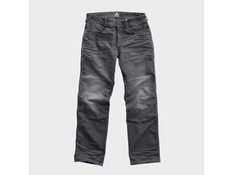 Pursuit Jeans - Lange Hose