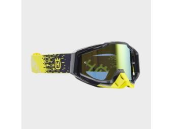 Racecraft Goggle - Brille