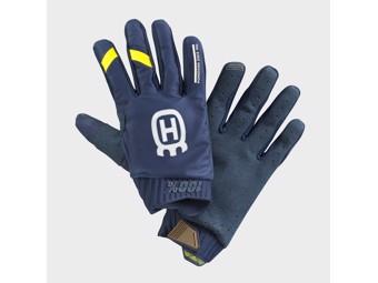 Ridefit Gotland Gloves - Handschuhe