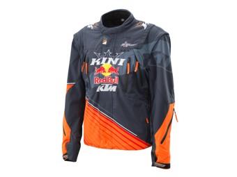 Kini-RB Competition Jacket - Kini-RedBull Jacke