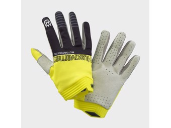 Kids Itrack Railed Gloves - Kinder Handschuhe