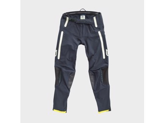 Origin Pants - Hose