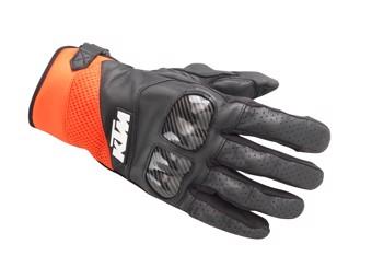Radical X Gloves - Handschuhe