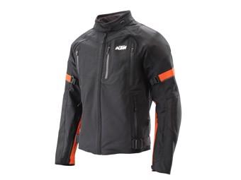 Apex II Jacket - Jacke