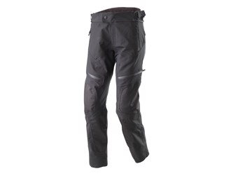 Apex II Pants - Hose