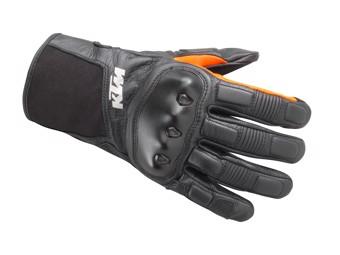 Fast GT Gloves - Hanschuhe