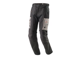 Tourrain WP Pants - Hose