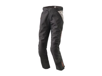 Woman Tourrain WP Pants - Damen Touring Hose