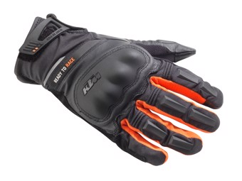 Tourrain WP Gloves - Handschuhe