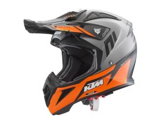 Aviator 2.3 Helmet - Helm