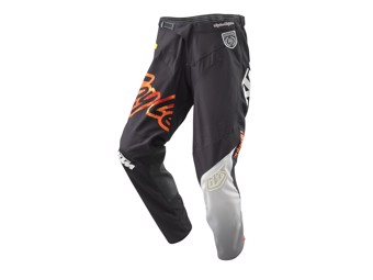 SE Slash Pants - Hose