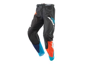 Gravity-FX Replica Pants - Hose