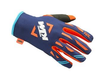 Gravity-FX Replica Gloves - FX Replica Handschuhe