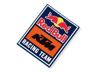Magnet Schild - RedBull / KTM Emblem MAGNET