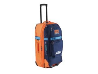 Team Terminal Bag - Koffer - Tasche