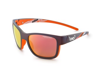 X Gloryfy G16 KTM RC16 Shades - Sonnenbrille - Racing Edition