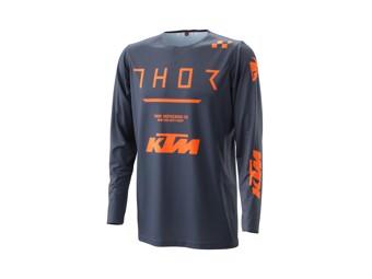 Prime Pro Shirt - Langarm Shirt
