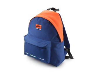 Replica Backpack - Rucksack - Tasche