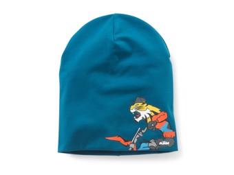 Kids Radical Beani - Kinder - Mütze