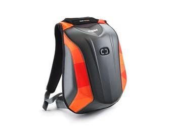 Team No Drag Backbag - Rucksack - Tasche