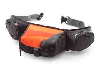 Team Comp Belt Bag - Gürtel - Tasche