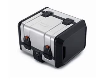 Kunststoff Top Case - Koffer