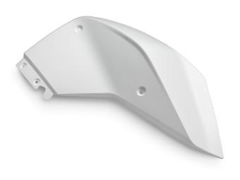 Kraftstofftankverkleidung - Spoiler - rechte Seite