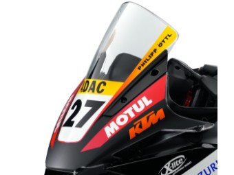 WINDSCHILD RACING