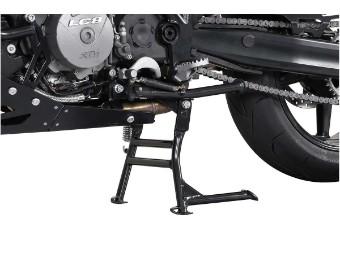 Hauptständer für KTM 990 SM T LC8SM Bj. 07-13 & SM R Bj. 07-13