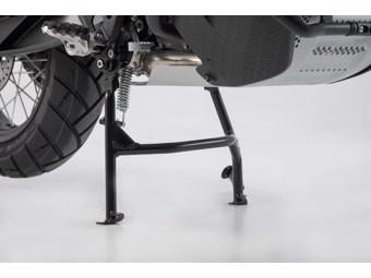 Hauptständer für KTM 790 Adventure Bj. 19-