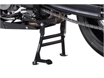 Hauptständer schwarz für KTM 950 SM/R Bj. 05-07 / 990 SM Bj. 08-12
