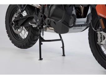 Hauptständer für KTM 790 Adventure R KTM 790 Bj. 19-20