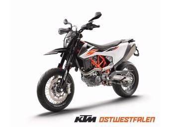 690 SMC-R ABS 2020