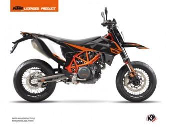 690 SMC-R orange