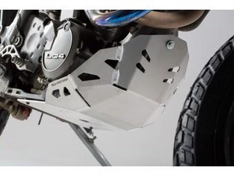 Motorschutz für KTM 640 LC4 4T-EGS Bj. 2004-2006