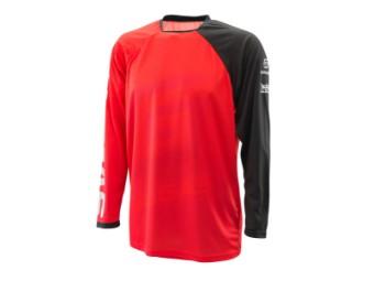 Offroad Shirt - langarm