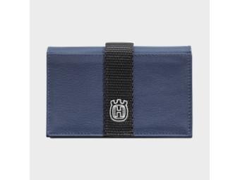 Wallet Portemonnaie Geldbörse