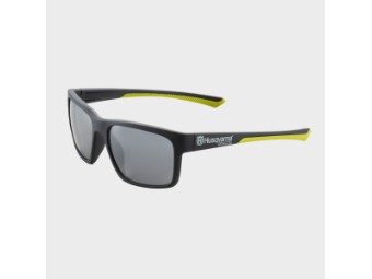 Corporate Shades Sonnenbrille
